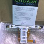 The KATDASH Kit